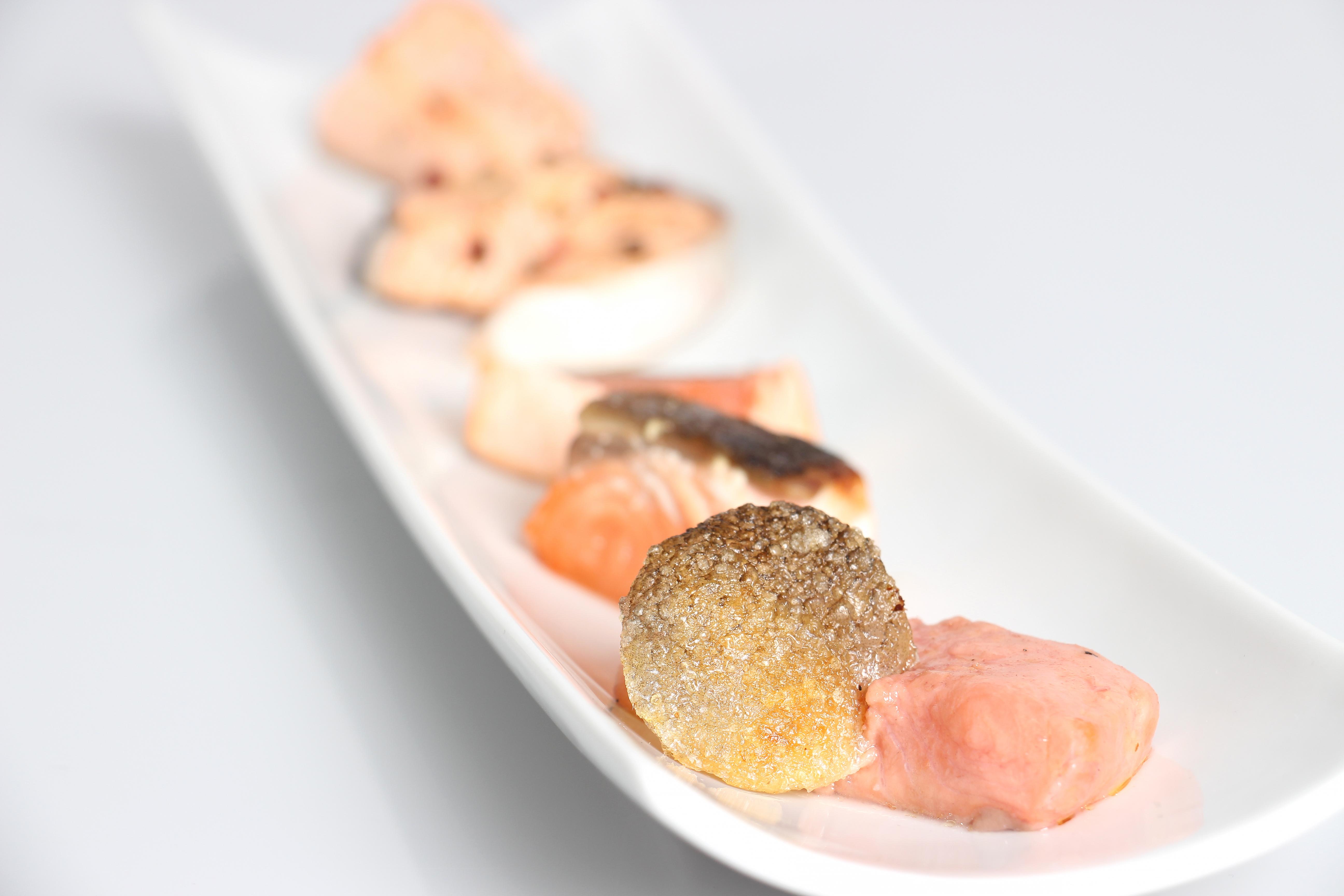 saumon 1 - Arderighi.Ricoux.Servant