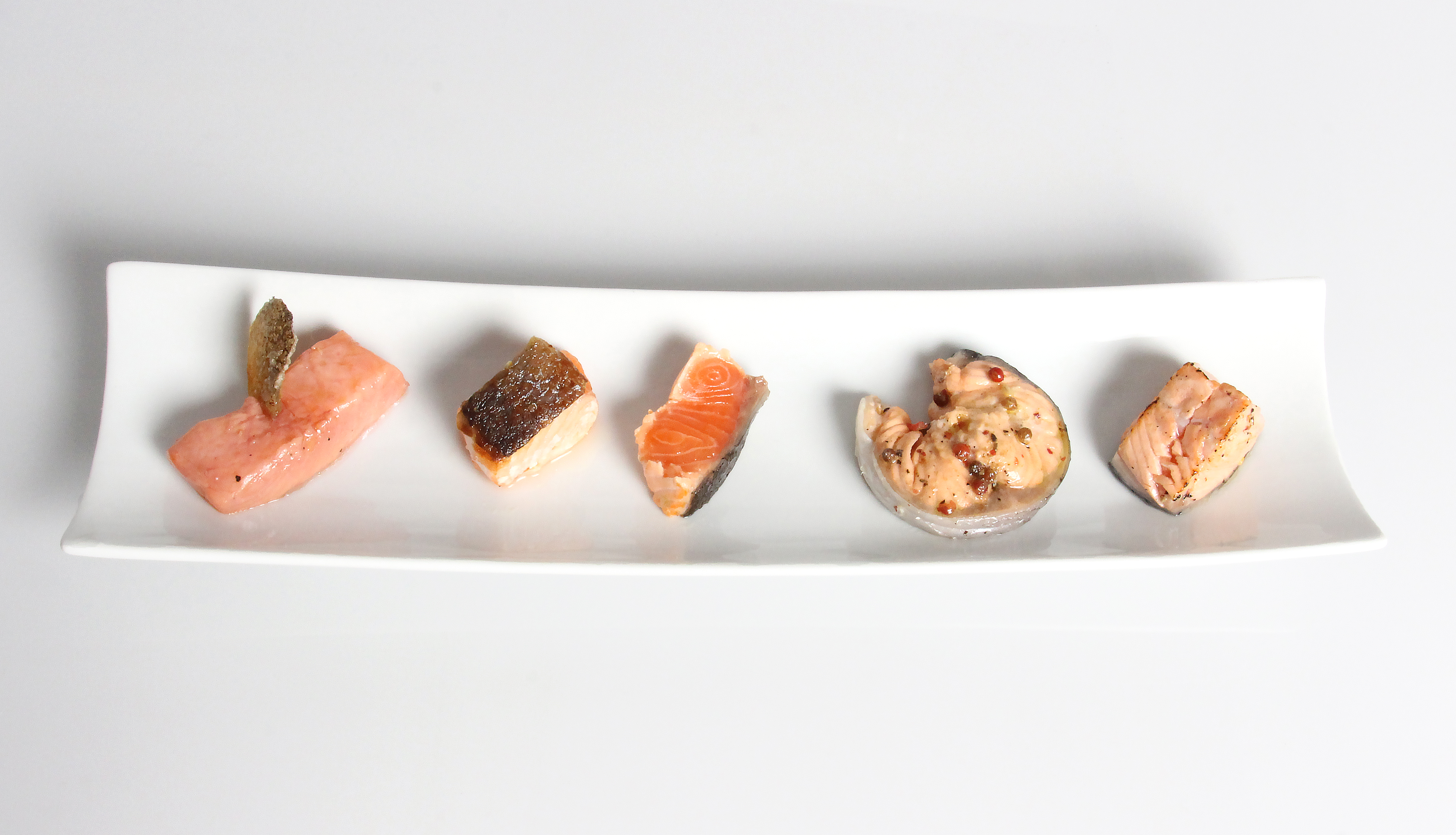 saumon 2 - Arderighi.Ricoux.Servant