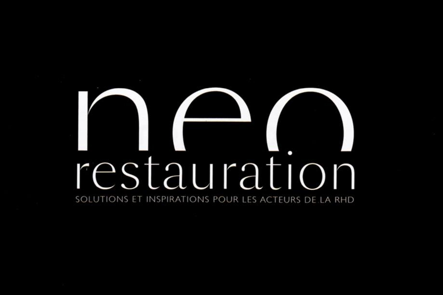Néo Restauration