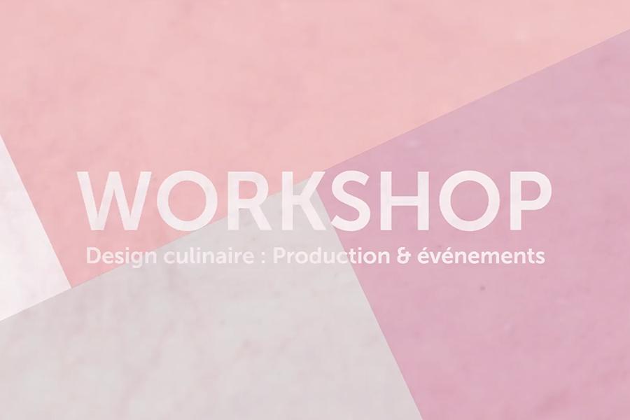 Workshop part.2