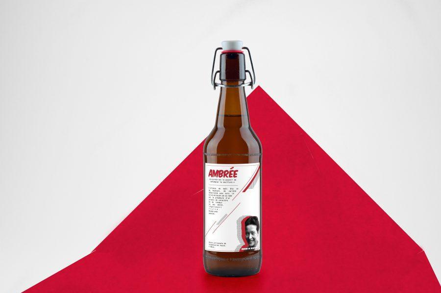 Bière 1.0