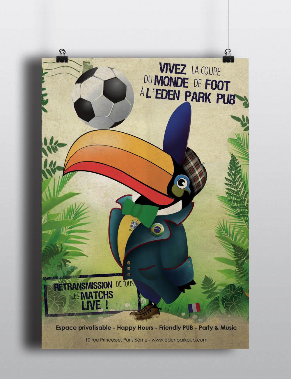 Poster_Mockup eden